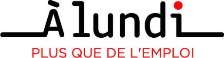Logo_A_LUNDI_CMYK (002)