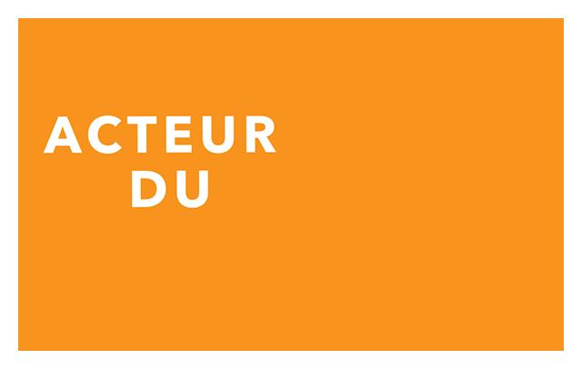 Pôle Territorial de Coopération Économique : logo