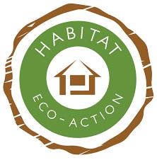 habitat-eco-action