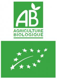 logo-UE-AB-218x300